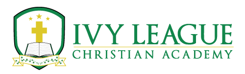 Private Christian School in Virginia Beach